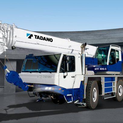 atf-40-g-2-all-terrain-crane