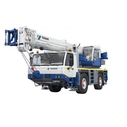 ATF 40G-2 All Terrain Crane02