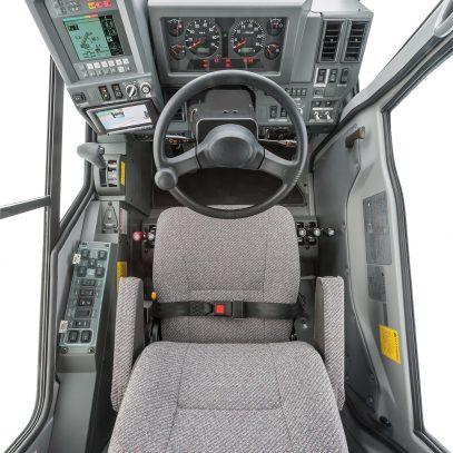 GR-130EX.5