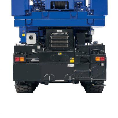 GR-1450EX.4