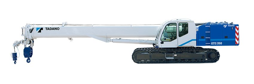 GTC-350EX.3