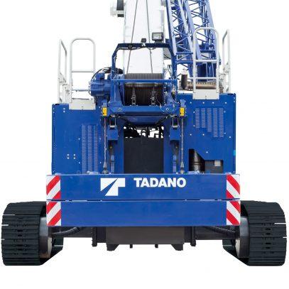 GTC-600.5