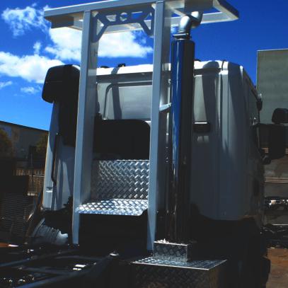 Rigid-Mining-Vehicle-ROPS-FOPS2