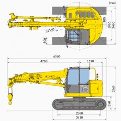 cc1485-8