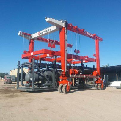 rubber-tyred-gantry-cranes-1