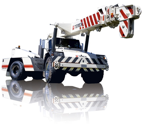 terex-at-22-pick-and-carry-crane